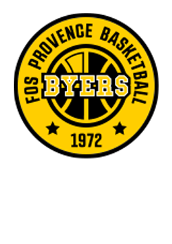 FOS-BASKET-BYERS-LOGO-MOBILE