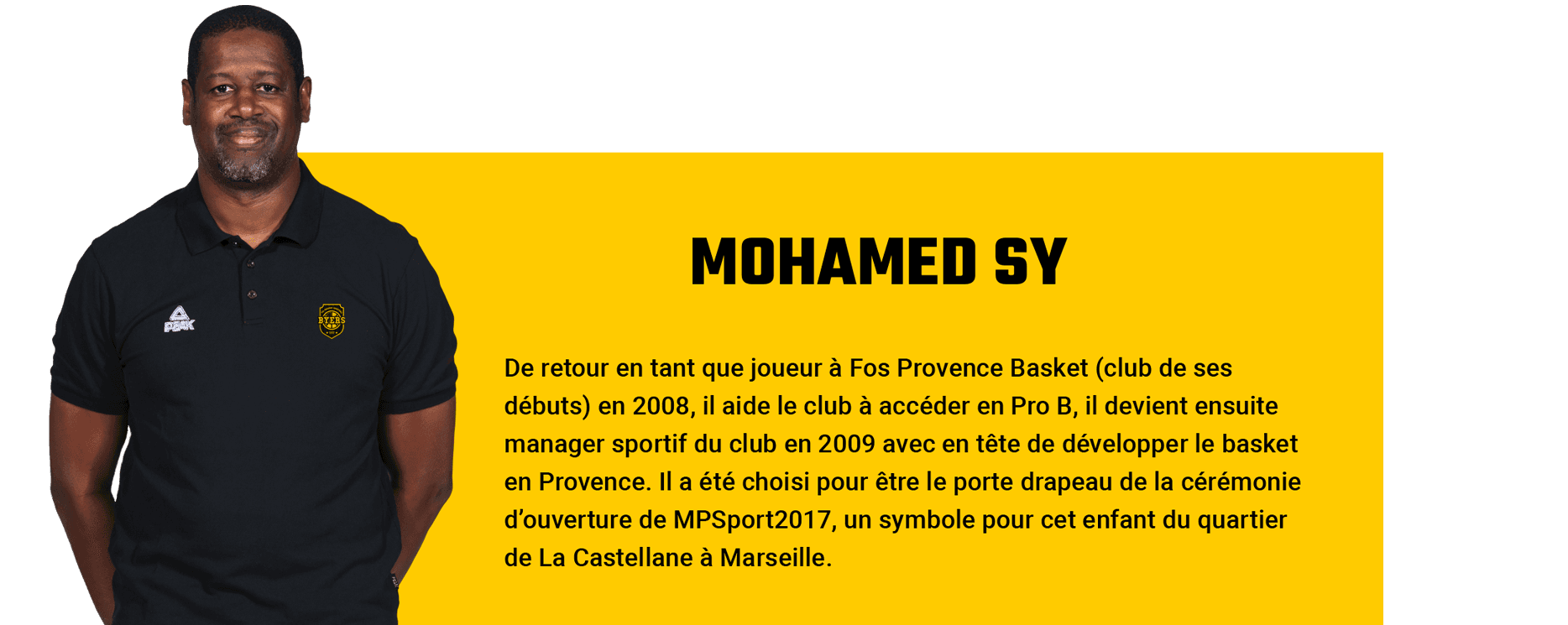 FOS-BASKET-BYERS-2019-2020-BIO-MOHAMED-DY