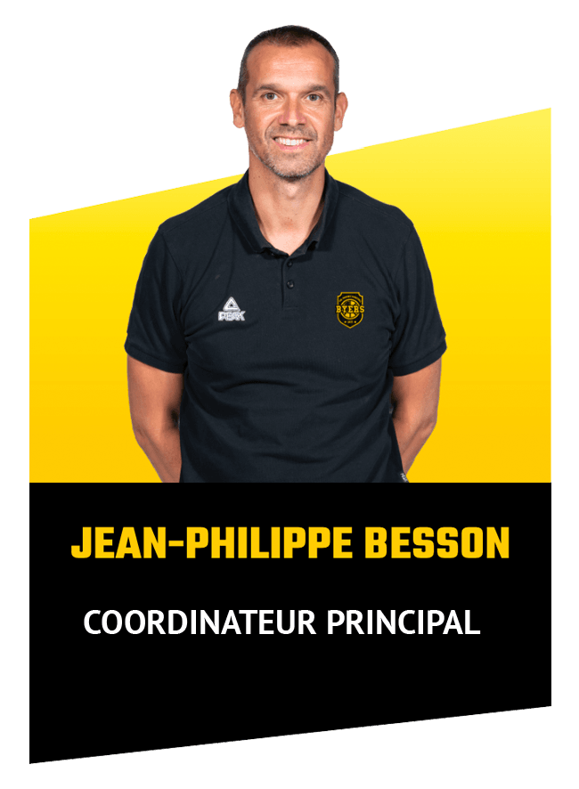 FOS-BASKET-BYERS-STAFF-2019-2020-JEAN-PHILIPPE-BESSON