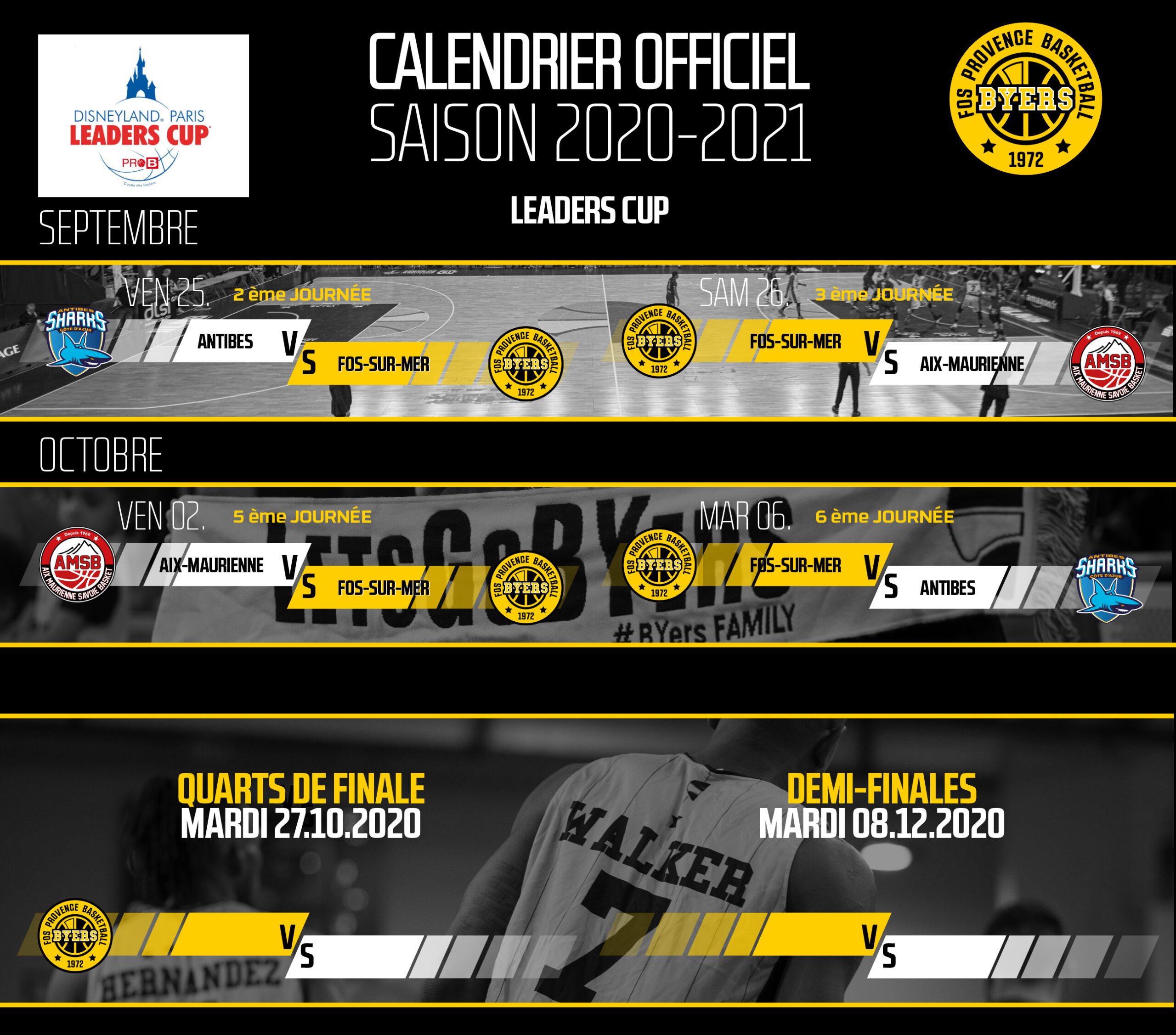 FOS-LEADERS-CUP-Calendrier-2020-2021