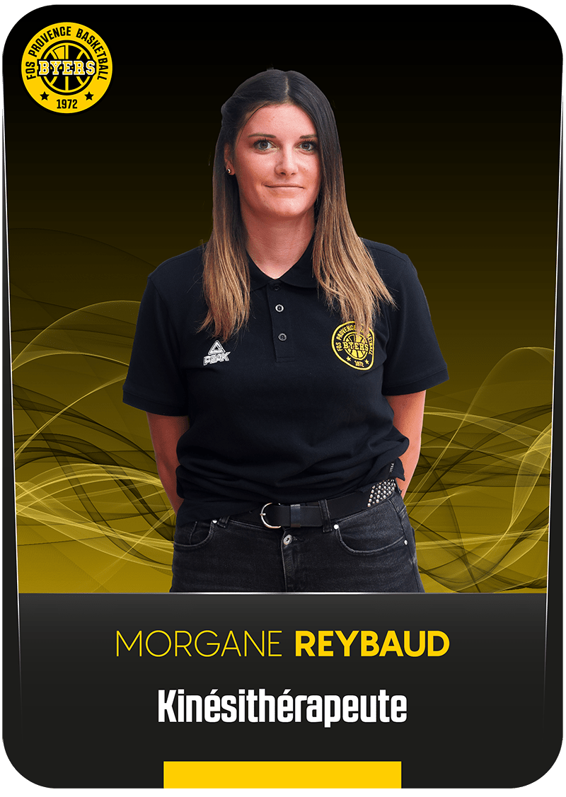 FOS-BASKET-Morgane-reybaud